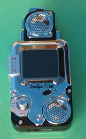 Prism DuroSport 6000